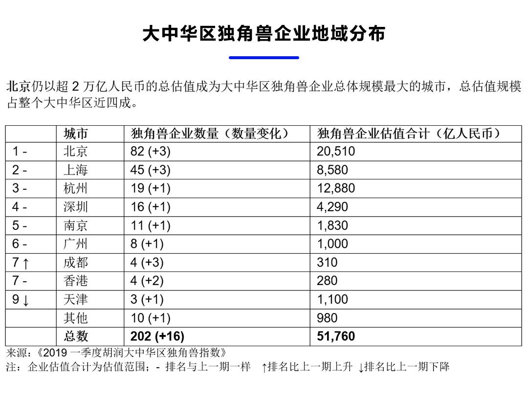 深圳21期_02.jpg