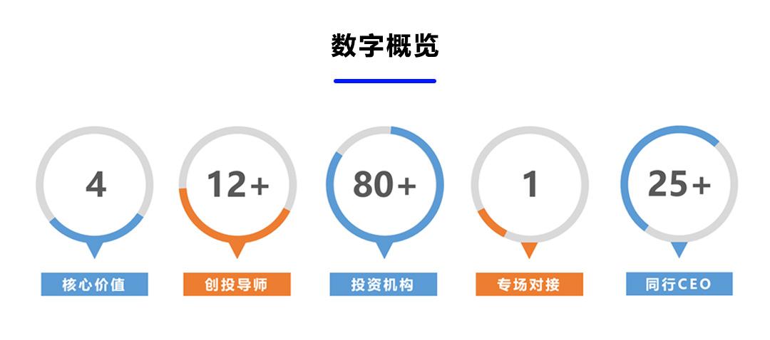 深圳21期_05.jpg