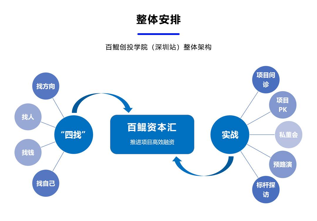 深圳21期_06.jpg