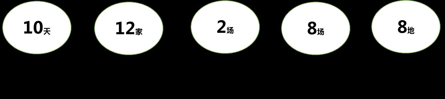 6fu.png