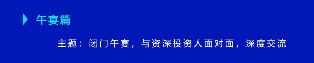 大课内容_06.jpg