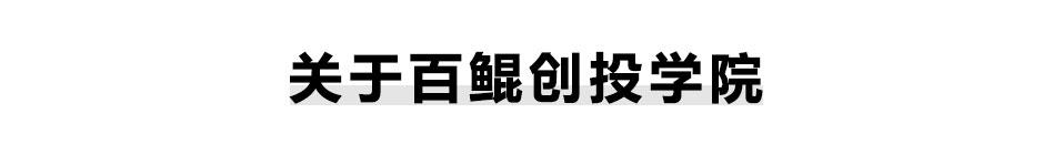 上海站_15.jpg